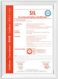 Henan otywell electronic technology co., LTD.